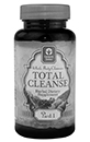 Genesis Today Total Cleanse Bottle